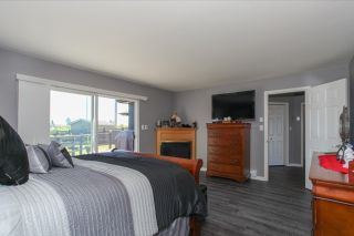 Photo 10: 4648 KENSINGTON Place in Delta: Holly House for sale (Ladner)  : MLS®# R2067512
