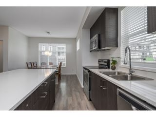 """Photo 10: 32 15340 GUILDFORD Drive in Surrey: Guildford Townhouse for sale in """"GUILDFORD THE GREAT"""" (North Surrey)  : MLS®# R2539114"""