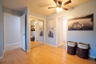 Photo 26: 3 Allarie Street N in St Eustache: House for sale : MLS®# 202121951