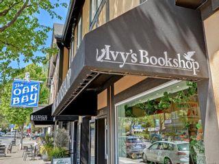 Photo 27: 105 2125 Oak Bay Ave in : OB North Oak Bay Condo for sale (Oak Bay)  : MLS®# 870172