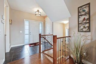 Photo 4: 141 Evansridge Place NW in Calgary: Evanston Detached for sale : MLS®# C4302651