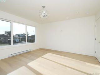 Photo 12:  in SIDNEY: Si Sidney South-East Half Duplex for sale (Sidney)  : MLS®# 814447