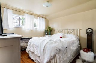 Photo 12: 2219 E 25TH Avenue in Vancouver: Collingwood VE House for sale (Vancouver East)  : MLS®# R2624628