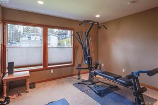 Photo 36: 6898 Mckenna Crt in BRENTWOOD BAY: CS Brentwood Bay House for sale (Central Saanich)  : MLS®# 833582