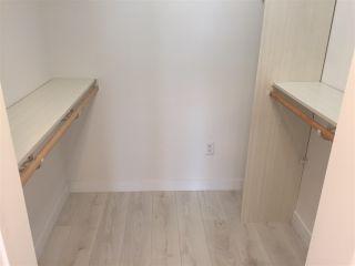 "Photo 20: 415 5500 LYNAS Lane in Richmond: Riverdale RI Condo for sale in ""Hamptons"" : MLS®# R2529011"