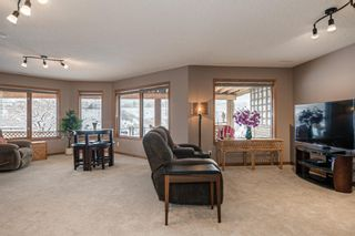 Photo 31: 121 Edgeridge Park NW in Calgary: Edgemont Detached for sale : MLS®# A1066577