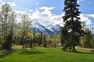 Photo 23: 5024 LAUGHLIN Road in Smithers: Smithers - Rural House for sale (Smithers And Area (Zone 54))  : MLS®# R2573882