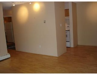 """Photo 4: 204 1830 ALBERNI Street in Vancouver: West End VW Condo for sale in """"GARDEN COURT"""" (Vancouver West)  : MLS®# V663574"""