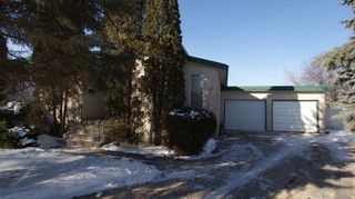 Photo 1: 47 Martindale Place in Winnipeg: Maples / Tyndall Park Residential for sale (North West Winnipeg)