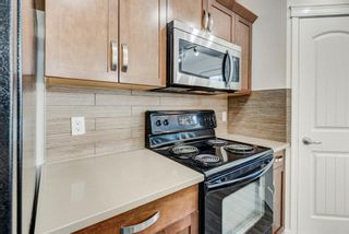 Photo 11: 216 Cranberry Park SE in Calgary: Cranston Row/Townhouse for sale : MLS®# A1141876