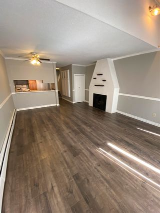 """Photo 4: 82 17714 60 Avenue in Surrey: Cloverdale BC Townhouse for sale in """"CLOVER PARK GARDENS"""" (Cloverdale)  : MLS®# R2593960"""
