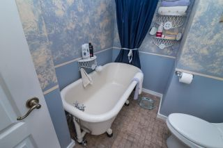 Photo 26: 51071 223: Rural Strathcona County House for sale : MLS®# E4261983
