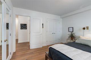 Photo 21: 403 605 14 Avenue SW in Calgary: Beltline Apartment for sale : MLS®# C4229397