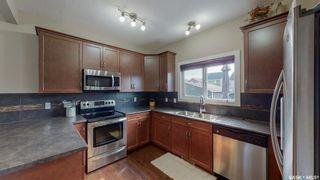 Photo 14: 3648 Green Moss Lane in Regina: Greens on Gardiner Residential for sale : MLS®# SK859286