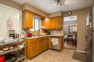 Photo 4: 3733 OAKDALE Street in Port Coquitlam: Lincoln Park PQ House for sale : MLS®# R2556663