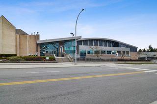 """Photo 18: 417 10530 154 Street in Surrey: Guildford Condo for sale in """"Creekside"""" (North Surrey)  : MLS®# R2546186"""