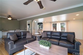 Photo 4: 639 S Sonya Place in Anaheim: Residential for sale (79 - Anaheim West of Harbor)  : MLS®# OC19135499