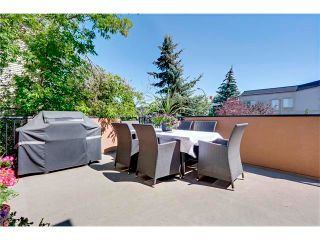 Photo 15: 2143 17 Street SW in Calgary: Bankview House for sale : MLS®# C4024274
