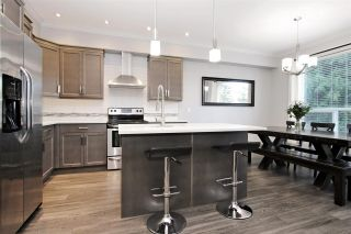 """Photo 4: 15 5756 PROMONTORY Road in Chilliwack: Promontory Townhouse for sale in """"THE RIDGE"""" (Sardis)  : MLS®# R2530564"""