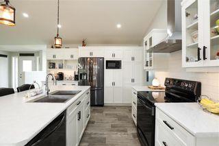 Photo 6: 22 Deer Bay in Grunthal: R16 Residential for sale : MLS®# 202117046