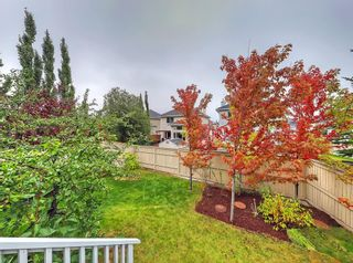 Photo 27: 50 ROYAL OAK Heights NW in Calgary: Royal Oak Detached for sale : MLS®# C4206024
