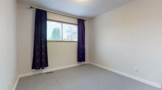 Photo 18: 3807 49 Street NE in Calgary: Whitehorn Detached for sale : MLS®# A1066626