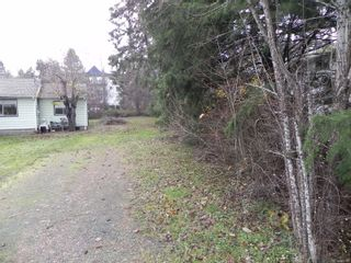 Photo 3: 210 Back Rd in : CV Courtenay East House for sale (Comox Valley)  : MLS®# 860950