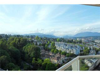 """Photo 17: 1701 71 JAMIESON Court in New Westminster: Fraserview NW Condo for sale in """"PALACE QUAY II"""" : MLS®# V953228"""