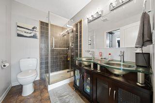Photo 20: 209 Downey Place: Okotoks Detached for sale : MLS®# A1133204