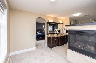 Photo 35: 3658 CLAXTON Place in Edmonton: Zone 55 House for sale : MLS®# E4241454