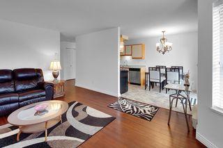 Photo 9: 71 20554 118TH AVENUE in Maple Ridge: Southwest Maple Ridge Townhouse for sale : MLS®# R2608866