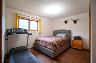 Photo 25: 5 Laurier Street in Haywood: House for sale : MLS®# 202121279