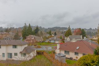 Photo 39: 4686 Firbank Lane in : SE Sunnymead House for sale (Saanich East)  : MLS®# 872070