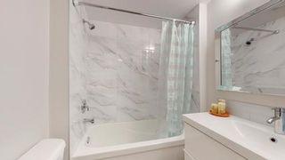 Photo 30: 8804 162 Street in Edmonton: Zone 22 House for sale : MLS®# E4255763