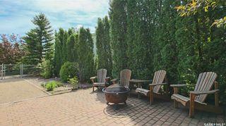 Photo 44: 418 Terra Nova Drive in Balgonie: Residential for sale : MLS®# SK859221