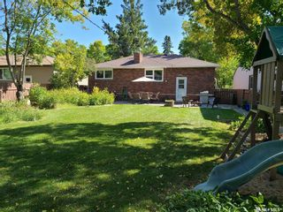 Photo 41: 3628 Hill Avenue in Regina: Lakeview RG Residential for sale : MLS®# SK870408