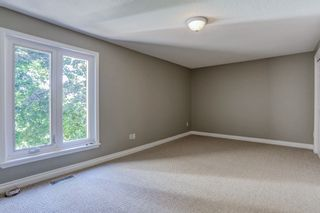Photo 26: 1232 Cornerbrook Place in Mississauga: Erindale House (3-Storey) for sale : MLS®# W3604290