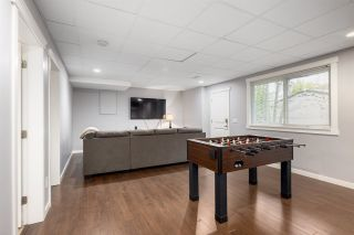 Photo 16: 1074 CLOVERLEY Street in North Vancouver: Calverhall House for sale : MLS®# R2547235