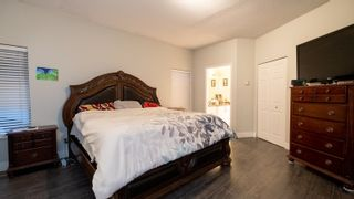 """Photo 17: 33 8675 209 Street in Langley: Walnut Grove House for sale in """"THE SYCAMORES"""" : MLS®# R2625315"""