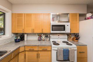 Photo 18: 9321 95 Street in Edmonton: Zone 18 House for sale : MLS®# E4251787