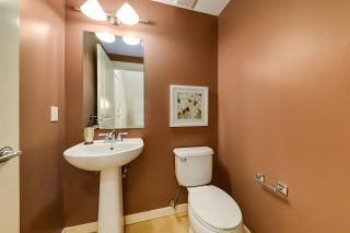 """Photo 9: 81 2200 PANORAMA Drive in Port Moody: Heritage Woods PM Townhouse for sale in """"Quest"""" : MLS®# R2585898"""