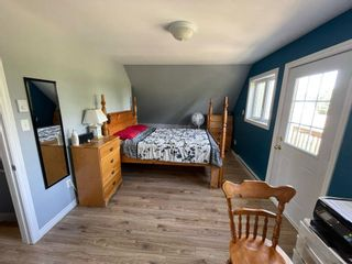 Photo 15: 5586 Prospect Road in New Minas: 404-Kings County Residential for sale (Annapolis Valley)  : MLS®# 202117141