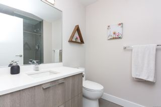 Photo 10: 1505 960 Yates St in : Vi Downtown Condo for sale (Victoria)  : MLS®# 861450