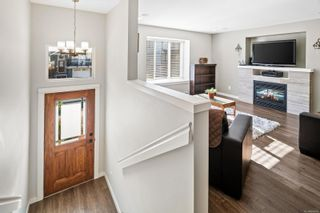 Photo 13: 3370 Radiant Way in Langford: La Happy Valley House for sale : MLS®# 886586