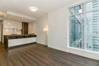 """Photo 5: 2902 4688 KINGSWAY in Burnaby: Metrotown Condo for sale in """"Station Square"""" (Burnaby South)  : MLS®# R2235331"""
