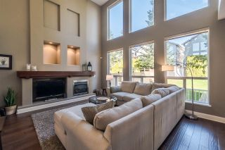 """Photo 7: 20497 67B Avenue in Langley: Willoughby Heights House for sale in """"TANGLEWOOD"""" : MLS®# R2555666"""