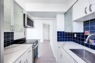 """Photo 10: 806 1250 BURNABY Street in Vancouver: West End VW Condo for sale in """"THE HORIZON"""" (Vancouver West)  : MLS®# R2583245"""