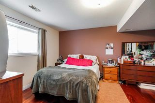 Photo 17: 2841 Pacific Place in Abbotsford: Abbotsford West House for sale : MLS®# R2362046