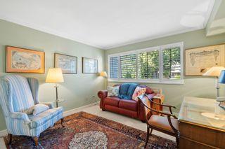 Photo 25: 2320 BELLEVUE Avenue in West Vancouver: Dundarave 1/2 Duplex for sale : MLS®# R2618864