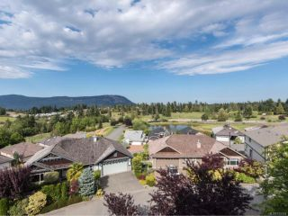 Photo 2: 670 Augusta Pl in COBBLE HILL: ML Cobble Hill House for sale (Malahat & Area)  : MLS®# 792434